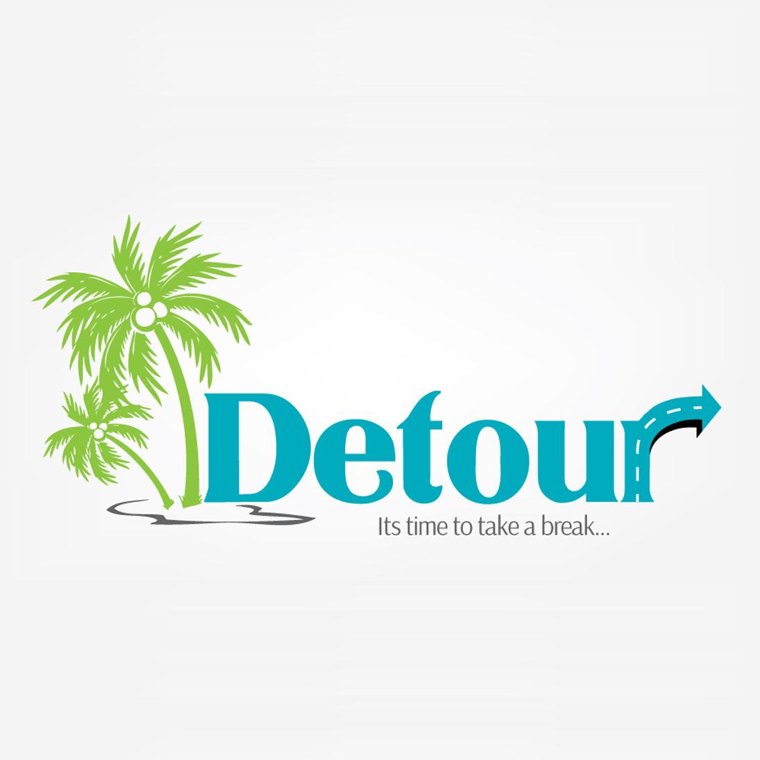 detour-logo_final
